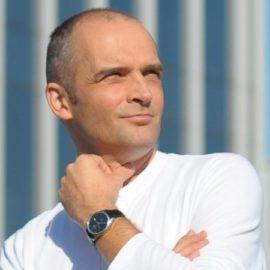 Witold Kilijanski