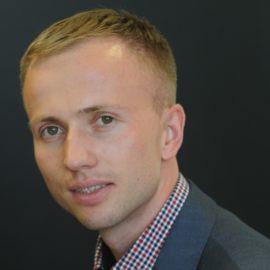 Adam Kępczyński