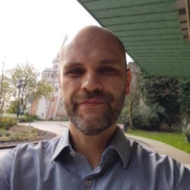 Piotr Stopczyński