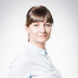 Maja Kramer