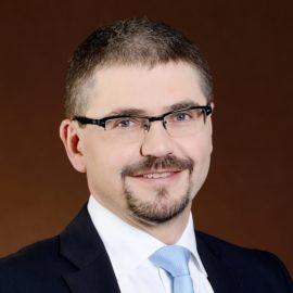 Radosław Kozieja