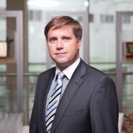 Wojciech Rosa