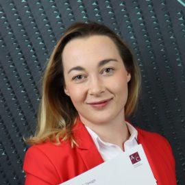 Marta Elimer