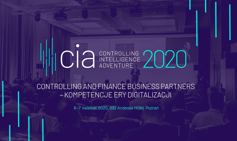 XIV Kongres ICV POLSKA (CIA 2020)