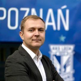 Tomasz Kacprzycki