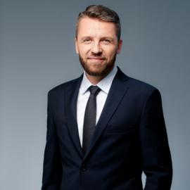 Piotr Kwaśniak