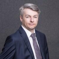 Andrzej Kuś