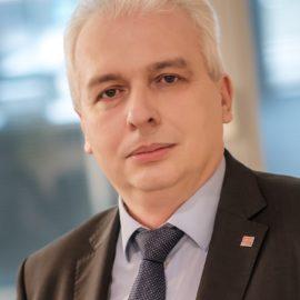 Zbigniew Kępiński