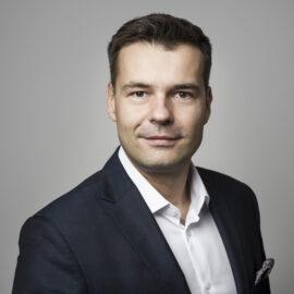 Aleksander Kania