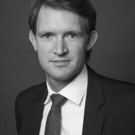 Daniel Geiger