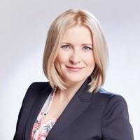 Barbara Hajdas