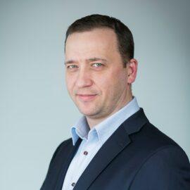 Tomasz Słupecki