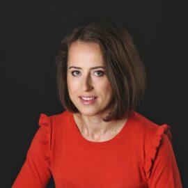 Hanna Gutkowska