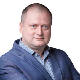 Kamil Witkowicz
