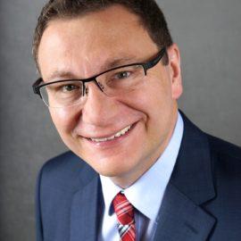 Marcin Motel