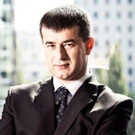 Jacek Białas