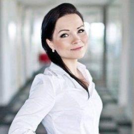 Ewelina Stanisz