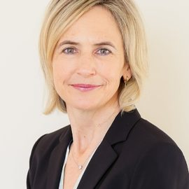 Carmen Zillmer