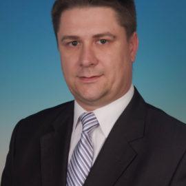 Wojciech Olasek